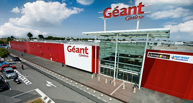 E commerce geant casino gamehouse casino games
